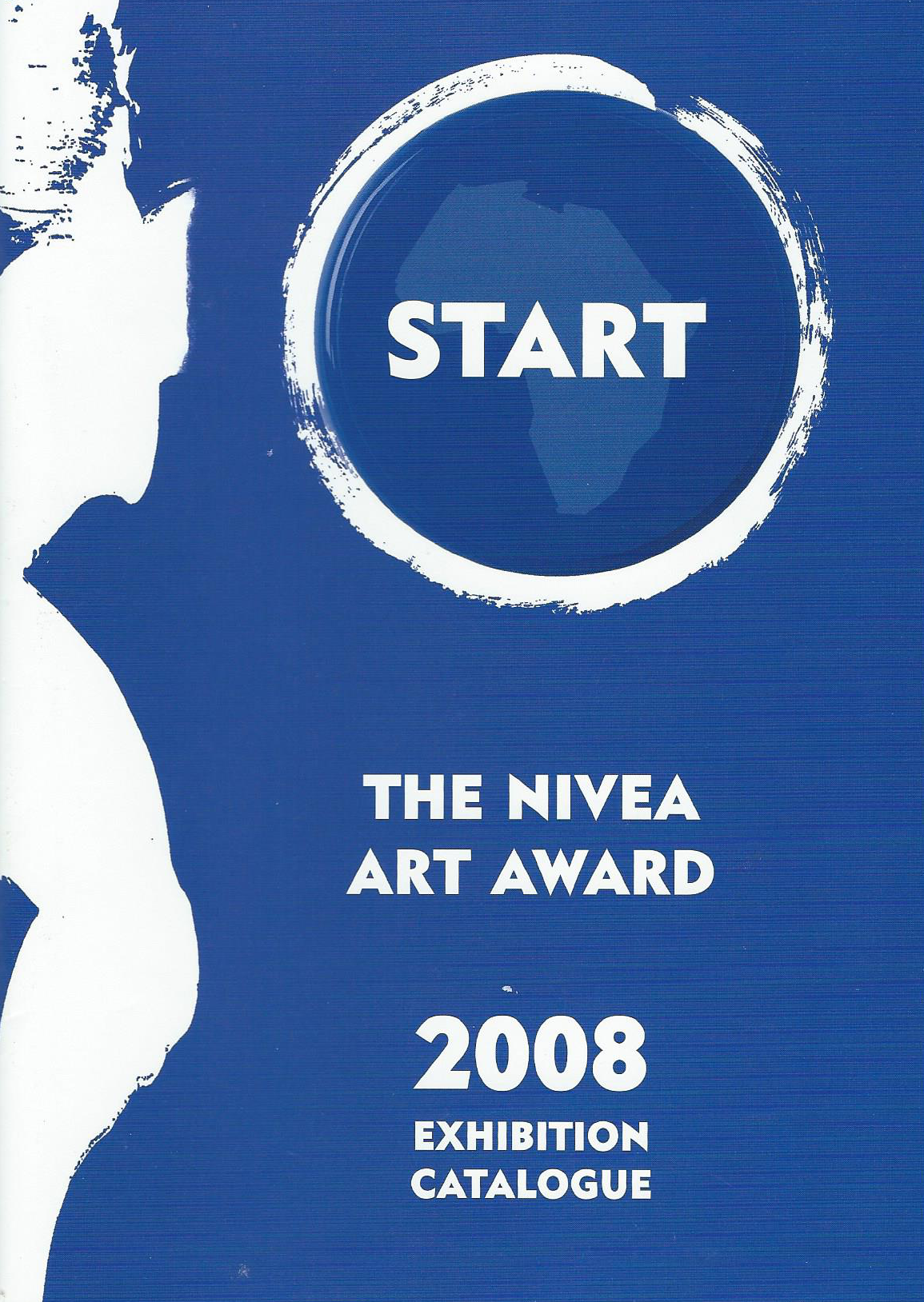 Nivea Art Awards