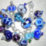 Beads by Ingrid