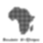 Beadoir D'Afrique