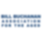 Bill Buchanan Association for the Aged