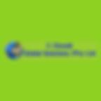 C Chosah Global Solutions