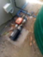 info@proto-call-plumbing.co.za