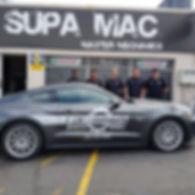 service@supamac.co.za