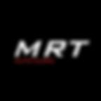 MRT Auto Clinic