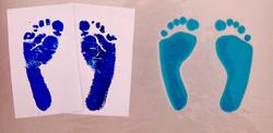 lukefoot