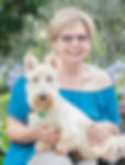 Terrier Firma Pty Ltd