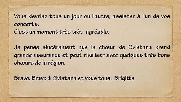Lettre Brigitte.jpg