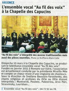 10_mars_après_concert.jpg