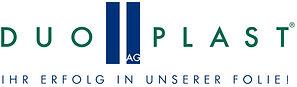Logo DUO PLAST_DE_(R).jpg
