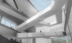 Museo Mpac