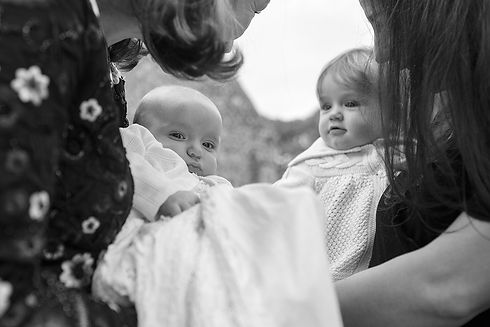 baby-parties-021.jpg