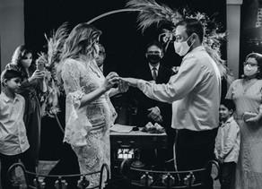 Wedding Celebrants Post Covid19