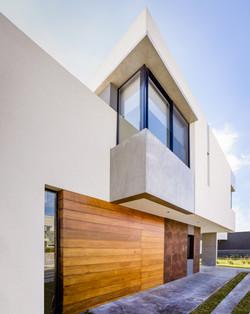 Casa Finauri