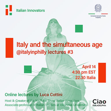 II_italyinphilly_lecture3_FB-INS-TW.jpg