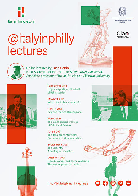 Italyinphilly_lectures_manifesto.jpg