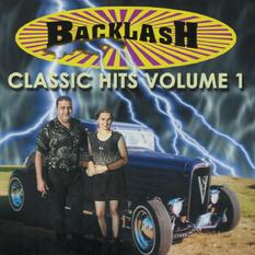 Classic Hits Volume 1