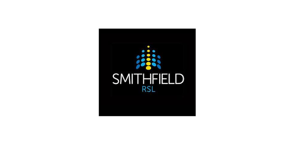 Smithfield RSL