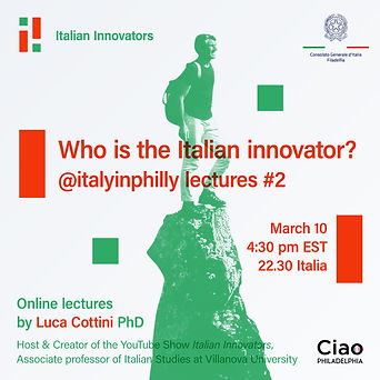 II_italyinphilly_lecture2_FB-INS-TW.jpg