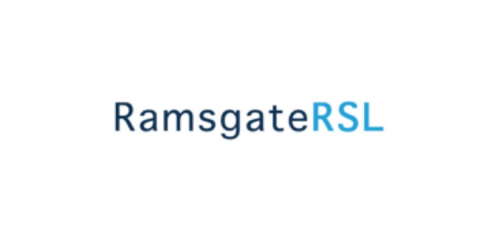 Ramsgate RSL Memorial Club