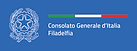 Consulate Logo social O azzurro.png