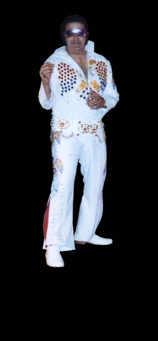 Elvis001.tiff