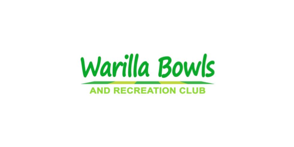 Warilla Bowls