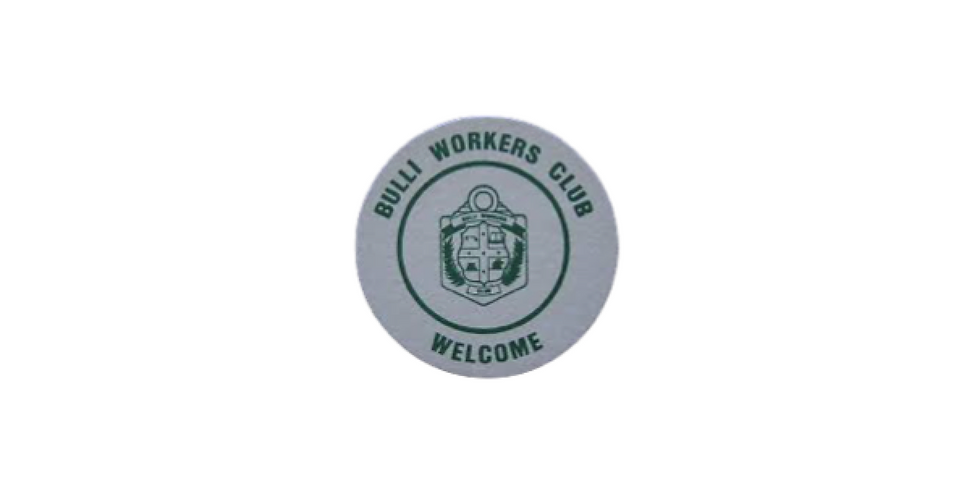 Bulli Workers Club