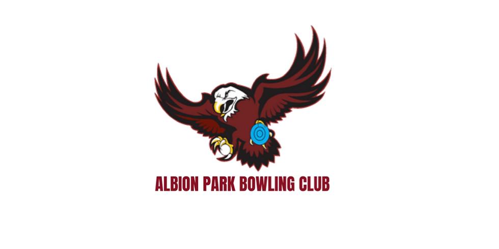 Albion Park Bowling Club