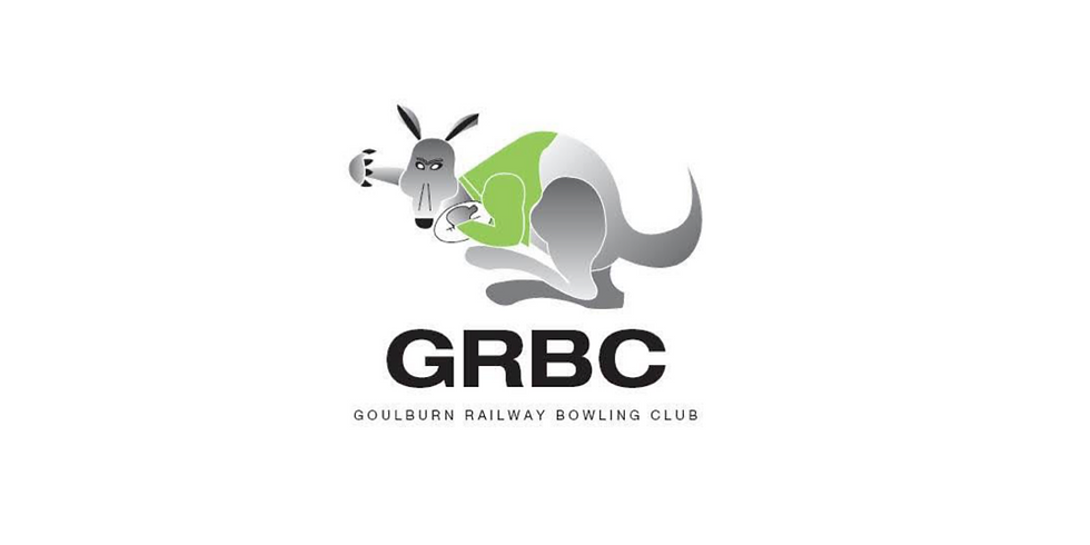 Goulburn Railway Bowling Club