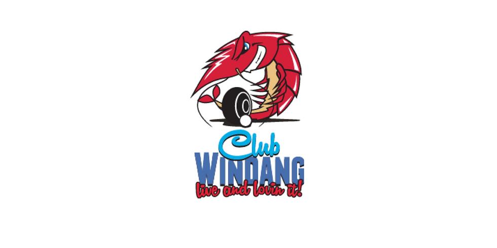 Club Windang