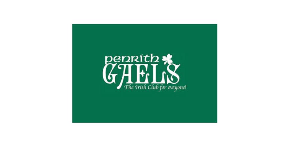Penrith Gaels Cultural & Sporting Club