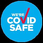 COVID_Safe_600x600px.pdf.png