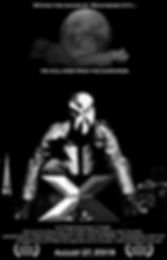 X Knight Offical Poster.jpg