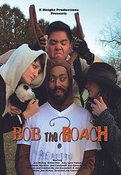 Bob the Roach poster.jpg