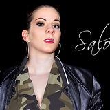 Salome nah bro entertainment_edited.jpg