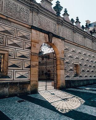 Details of Schwarzenberg Palace (1).jpg