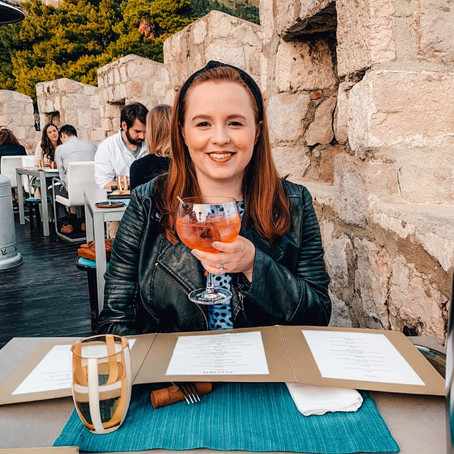 A Taste of Europe: 10 Favourite Foodie Finds