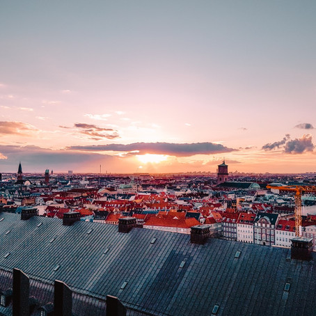 Copenhagen on a Budget: 20 Free Things to See & Do