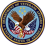 1200px-Seal_of_the_U.S._Department_of_Ve