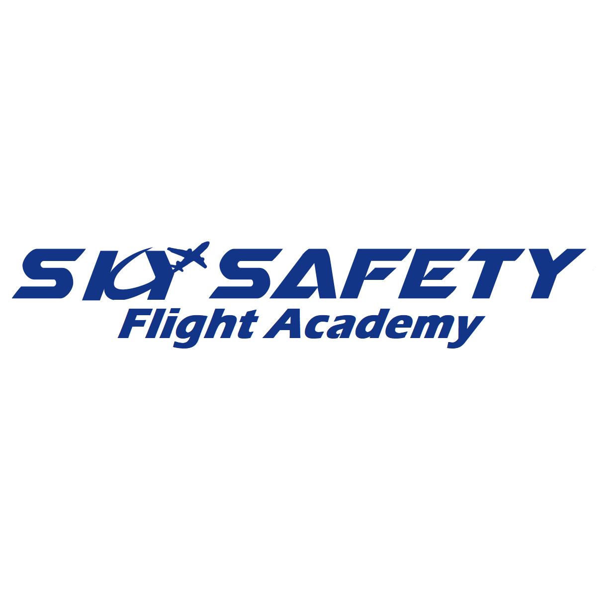 Sky Safety Flight Academy | San Antonio