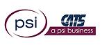 PSI testing.png