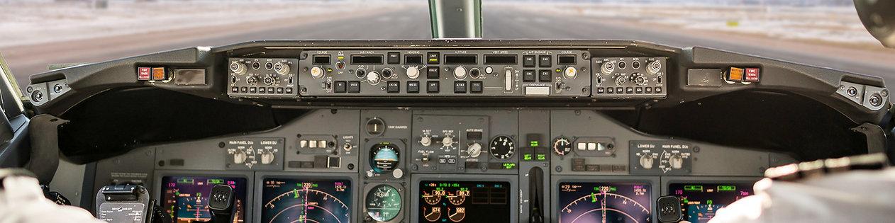 how-to-become-a-pilot-flightdeck.jpg