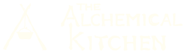 the alchemical kitchen white text.png