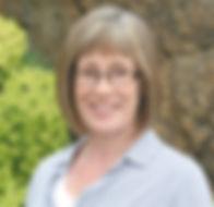 C&R Insurance Sharon Fisher