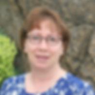 IMG_3936 Sue Brummel - Copy.JPG