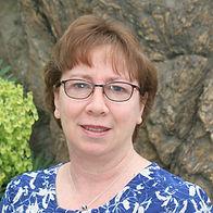 C&R Insurance Sue Brummel