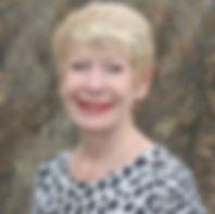 C&R Insurance Irene Smith