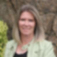 IMG_4036 Tracy McFadyen.JPG