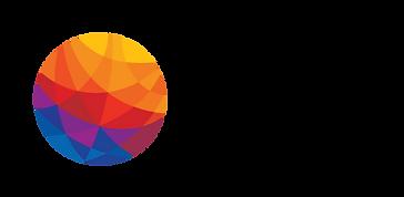 IBRF-logo.png