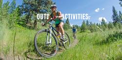 OutdoorActivitesGraphicFINAL#1.png